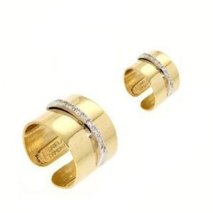 AD880-doppio-anello-oro-giallo-gabriela-rigamonti