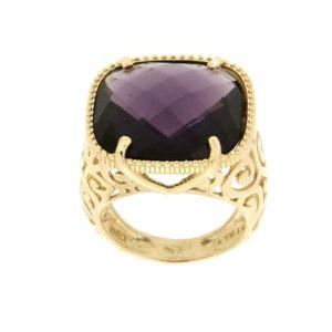 AP222-anello-oro-giallo-ametista-gabriela-rigamonti