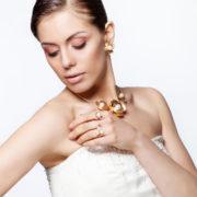 Gabriela Rigamonti Sposa