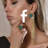 gabriela-rigamonti facebook