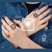 Gabriela Rigamonti Instagram