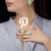 Gabriela Rigamonti Pinterest
